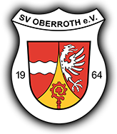 Sportverein Oberroth